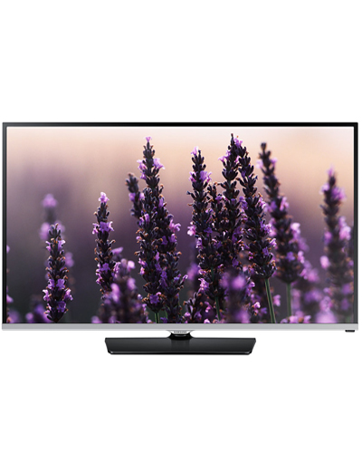 Samsung UE22H5000AK Full HD LED TV 5 серии