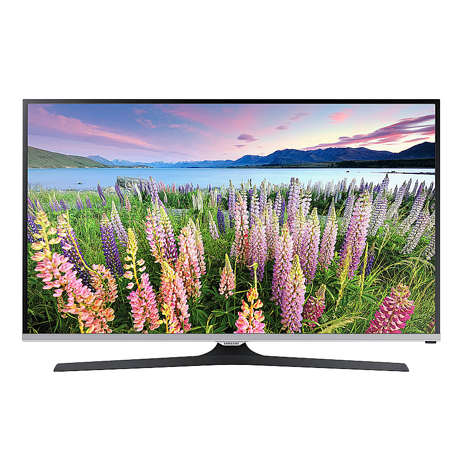 Samsung UE40J5100AU Full HD LED TV 5 серии