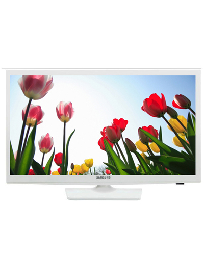 Samsung UE24H4080AUXRU HD LED TV 4 серии