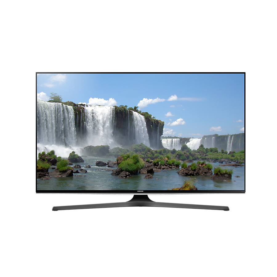 Samsung UE40J6240AU Full HD Smart TV 6 серии