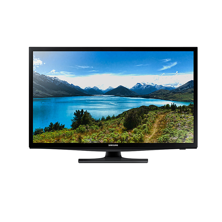 Samsung UE28J4100AK HD LED TV 4 серии