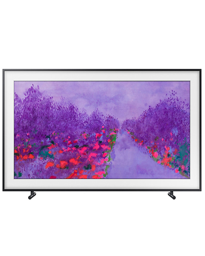 Samsung UE55LS03NAUXRU The Frame UHD 4K Smart TV 2018