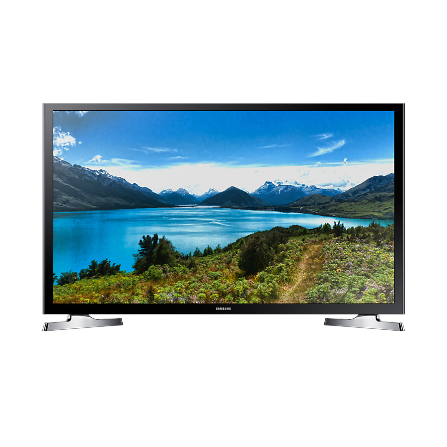 Samsung UE32J4500AU HD LED Smart TV 4 серии
