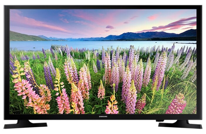 Samsung UE32J5205AK Full HD LED Smart TV 5 серии