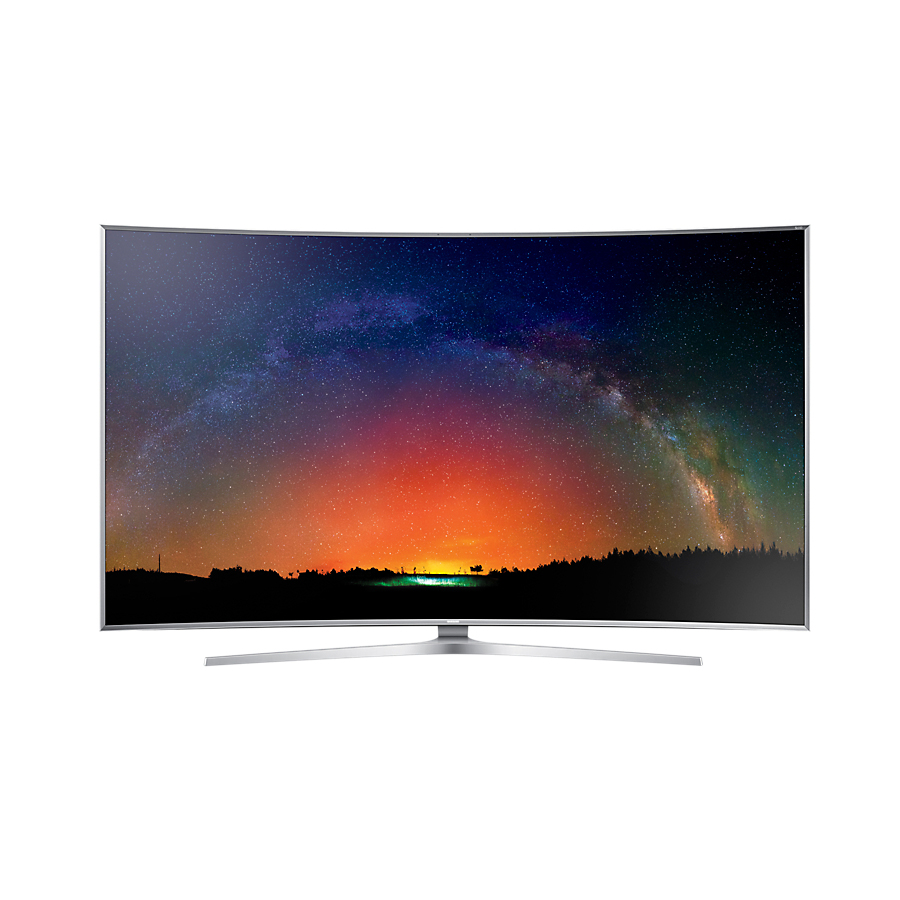 Samsung UE78JS9500T SUHD 4K 3D Curved Smart TV 9 серии