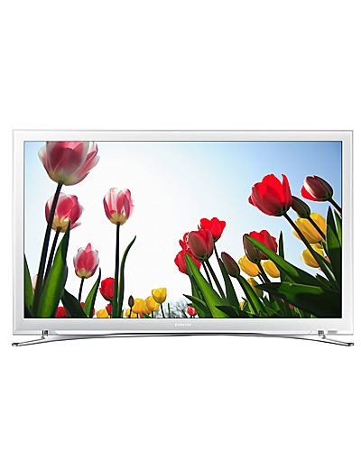 Samsung UE22H5610AK Full HD SMART LED TV 5 серии