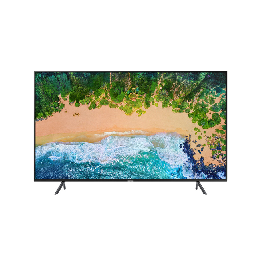 Samsung UE49NU7140U UHD 4K Smart TV 7 серии