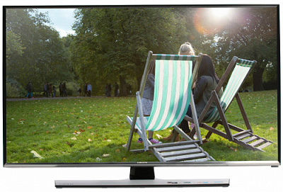 Samsung T32E315EXXRU Full HD LED TV